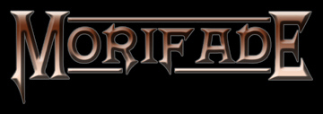 powermetal-bands-logos-morifade