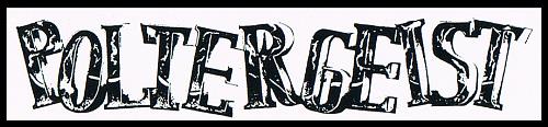 powermetal-bands-logos-poltergeist