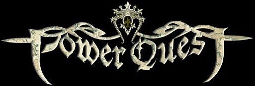 powermetal-bands-logos-power-quest
