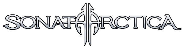 powermetal-bands-logos-sonata-arctica
