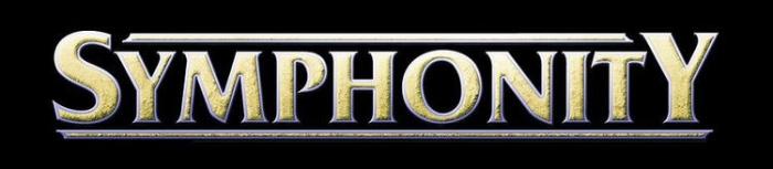 powermetal-bands-logos-symphonity