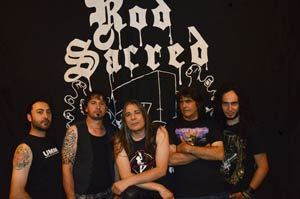 rod-sacred-band-lineup_small