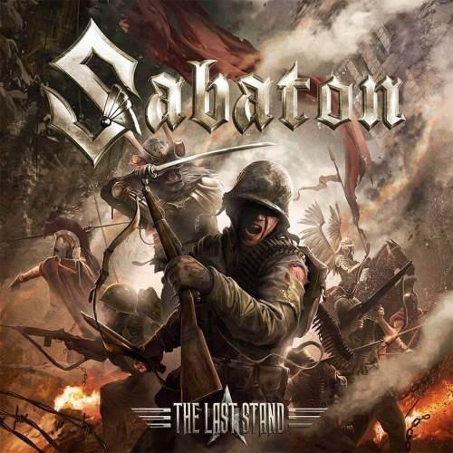 sabaton-the-last-stand_500