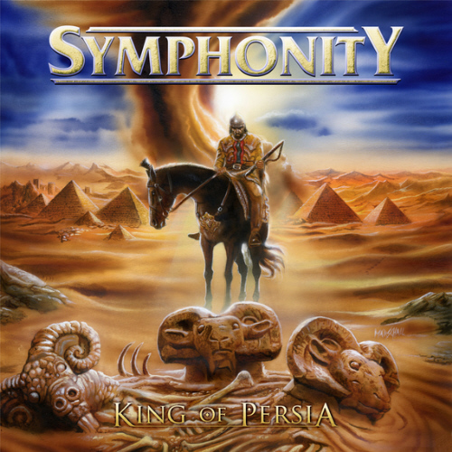 symphonity-king-of-persia_500