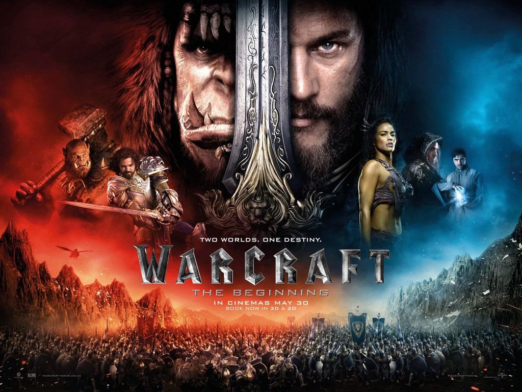 warcraft-the-beginning_00