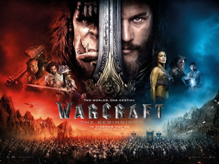 warcraft-the-beginning_00