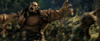 warcraft-the-beginning_02