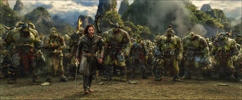 warcraft-the-beginning_03