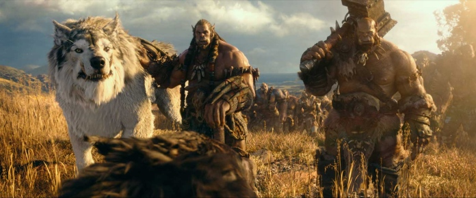 warcraft-the-beginning_04