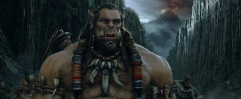 warcraft-the-beginning_06