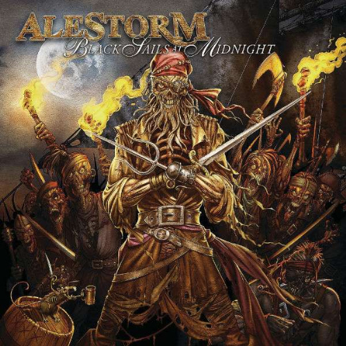 alestorm-black-sails-at-midnight_500
