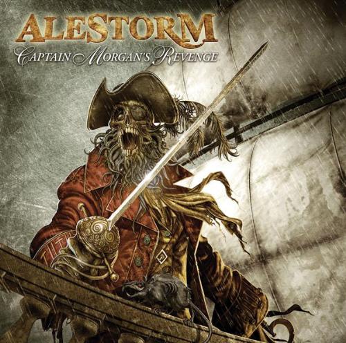 alestorm-captain-morgans-revenge_500