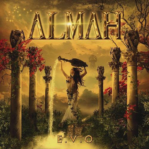 almah-evo_500