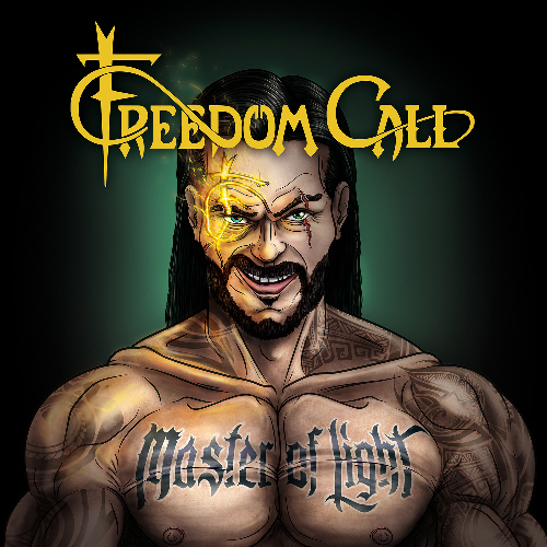 freedom-call-master-of-light_500