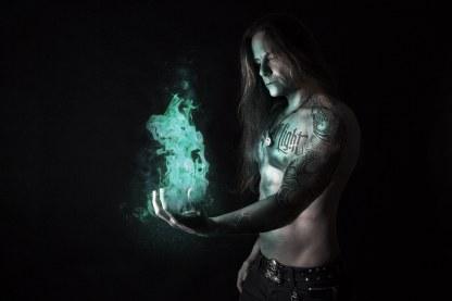 freedom-call-master-of-light_promo-chris