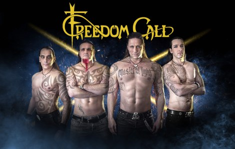 freedom-call-masters_of_light_album_foto_logo