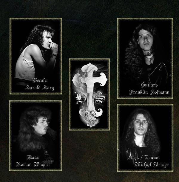 headstone-band-lineup_full