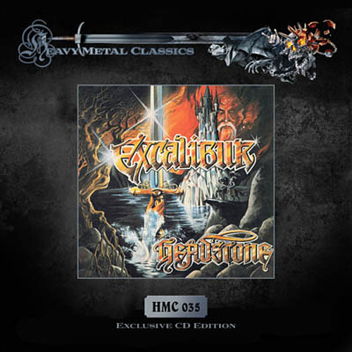 headstone-excalibur_500