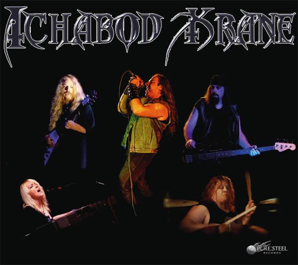 ichabod-krane-band-lineup-puresteel