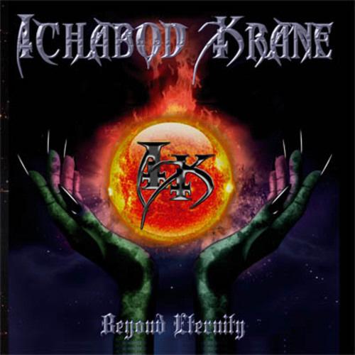 ichabod-krane-beyond-eternity_500