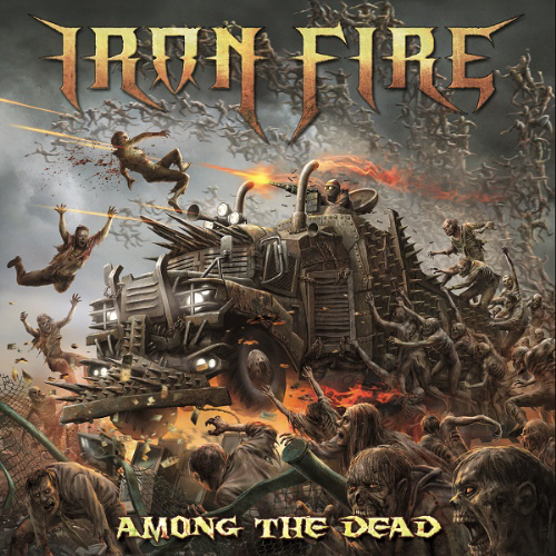 iron-fire-among-the-dead_500