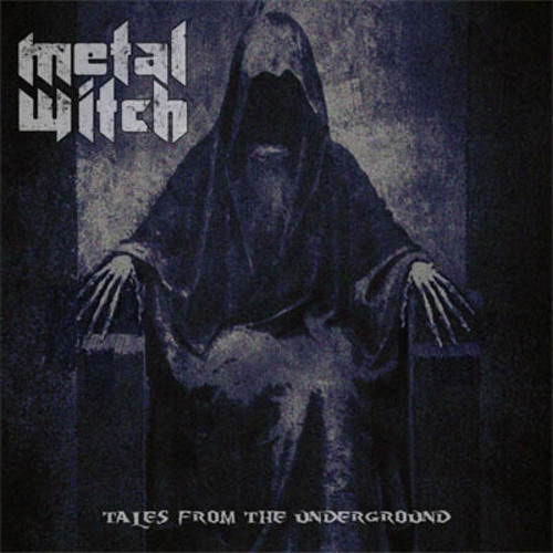 metal-witch-tales-from-the-underground_500