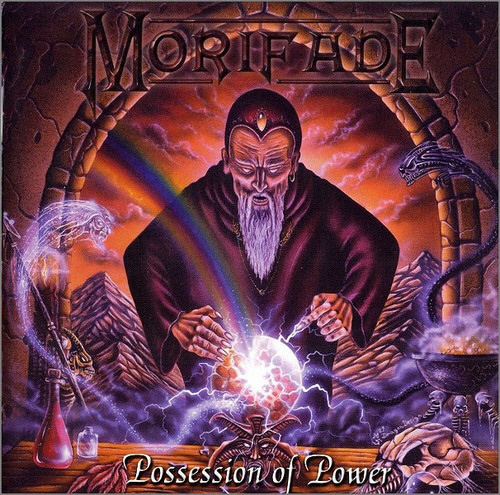 morifade-possession-of-power_500