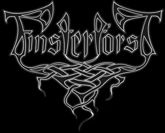 powermetal-bands-logos-finsterforst