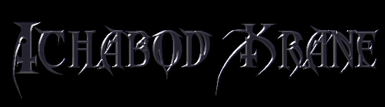 powermetal-bands-logos-ichabod-krane