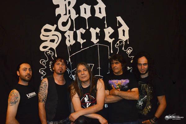 rod-sacred-band-lineup_big