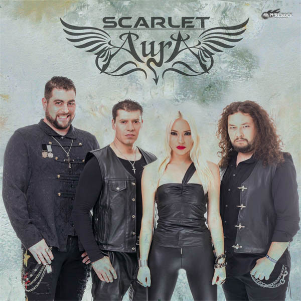 scarlet-aura-band-lineup-official_full
