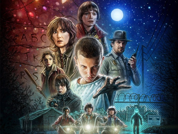 stranger-things_00