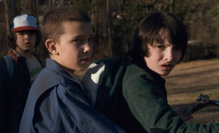 stranger-things_02