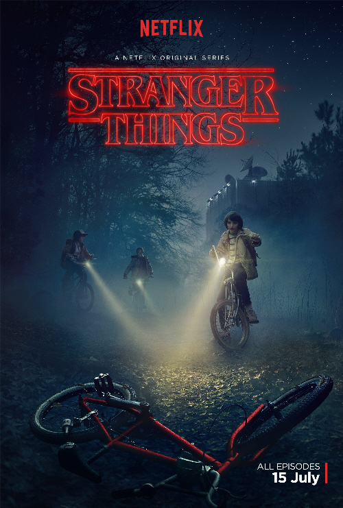 stranger-things_500