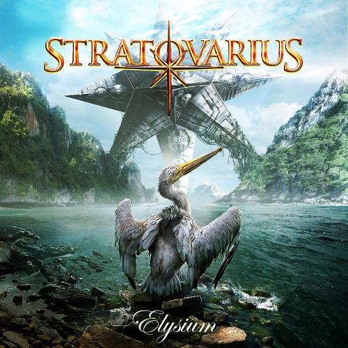stratovarius-elysium_500