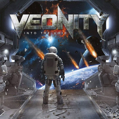 veonity-into-the-void_500