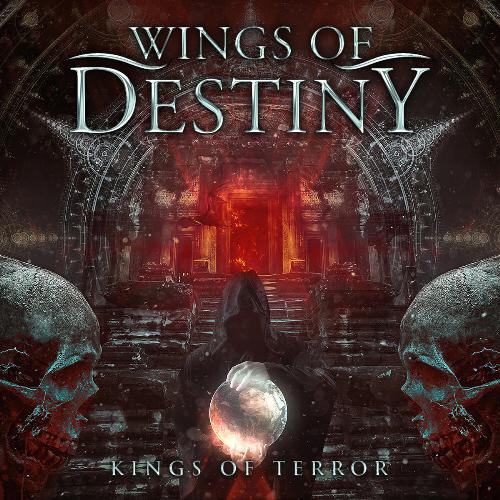 wings-of-destiny-kings-of-terror_500