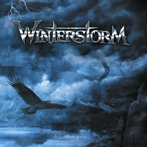 winterstorm-a-coming-storm_500