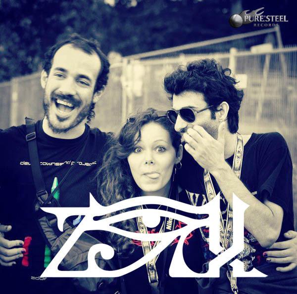 zix-heavy-metal-libanon