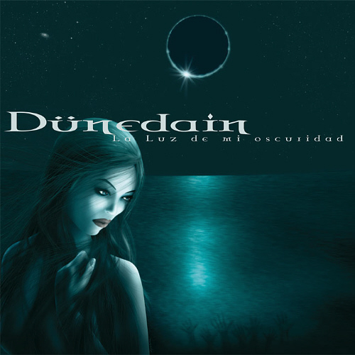 duendain-la-luz-de-mi-oscuridad_500