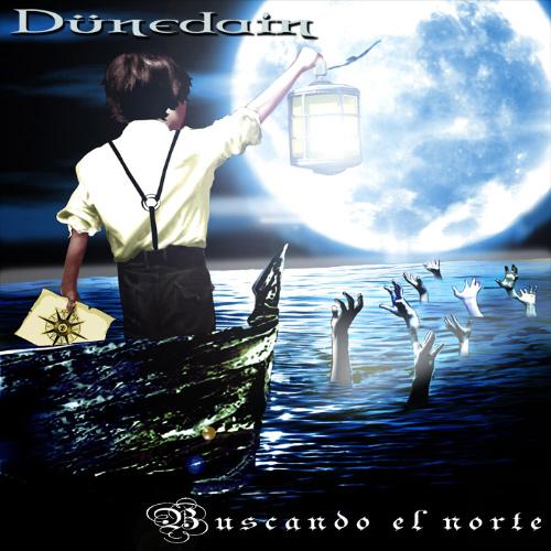 dunedain-buscando-el-norte-1_500