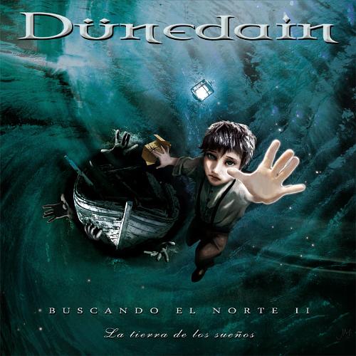 dunedain-buscando-el-norte-2_500