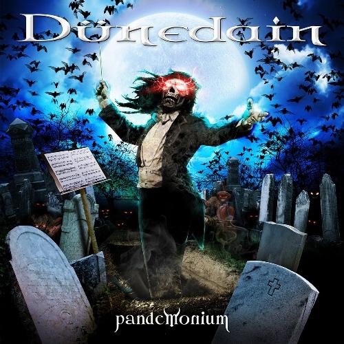 dunedain-pandemonium_500