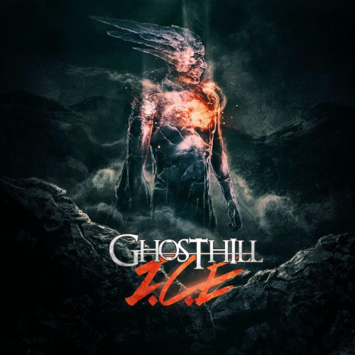 ghosthill-ice_500