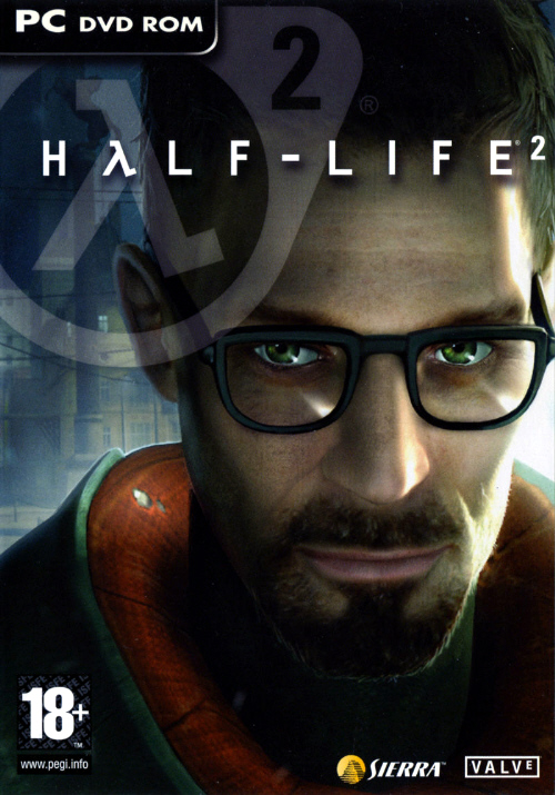 half-life-2-cover_500