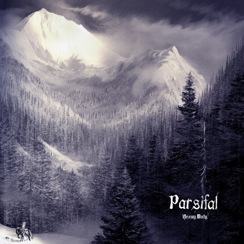 parsifal-heavy-duty_500