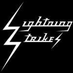 powermetal-bands-logos-lightning-strikes