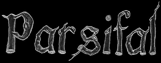 powermetal-bands-logos-parsifal