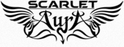powermetal-bands-logos-scarlet-aura