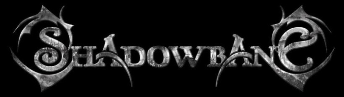 powermetal-bands-logos-shadowbane